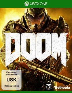 g_doom_usk_xboxone